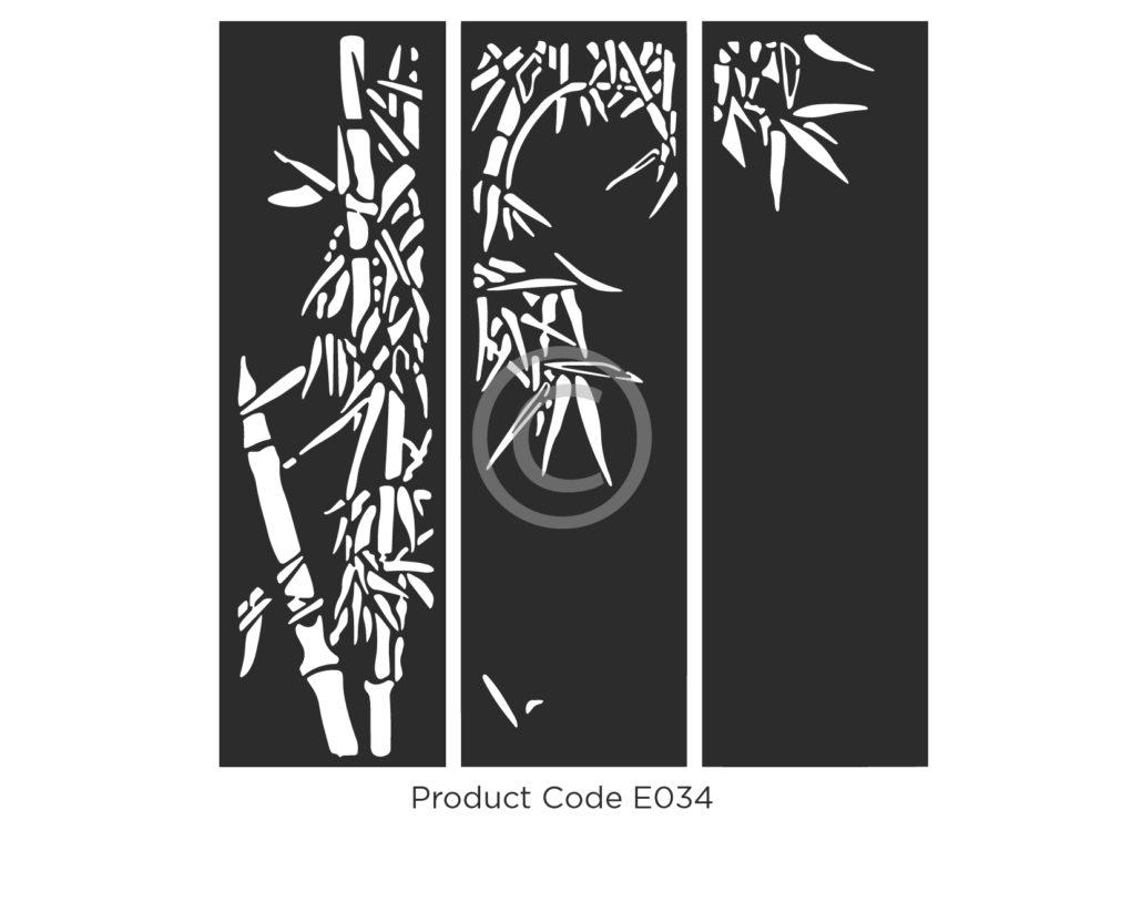 designs elysium deco screens fencing - Decorative Screens