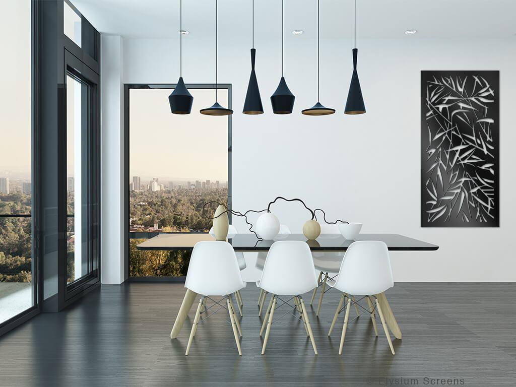 Home - Elysium Deco Screens & Fencing