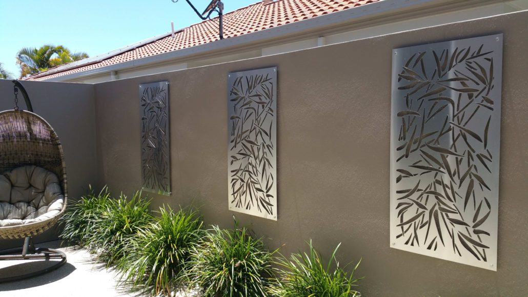 Image Result For Balcony Privacy Screen Lowes